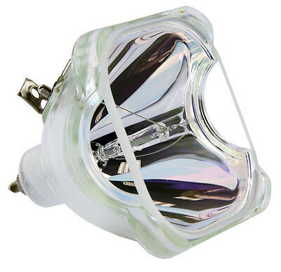 Replacement Bulb For Sony Kdf-E60A20 Tv Lamp Kdfe60A20