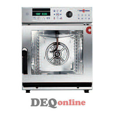 Convotherm OES 6.10 MINI Combi Oven-Steamer
