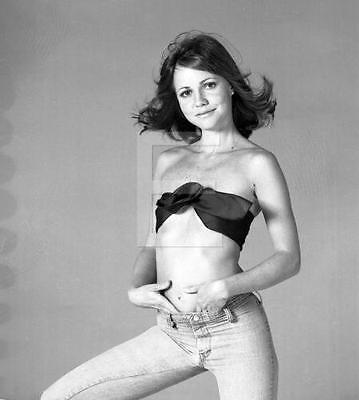 Sally Field 8x10 to 24x36 Photo Poster Canvas Wall Adhesive by LANGDON HL812