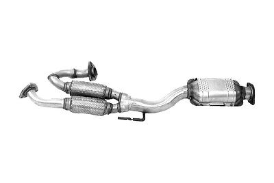 Ecu Location For 1999 Honda Civic Ex additionally Fleetwood Rv Wiring Diagram in addition T12130316 Need replace bank 2 sensor 2 2002 toyota also Catalytic Converters further Sis. on 2004 toyota corolla catalytic converter