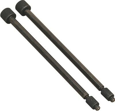 Sealey Door Hinge Removal Pins 5.0 x 125mm Pack of 2