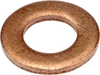 Draper 76881 Washer 8X16x1.5Mm (Pack Of 100)