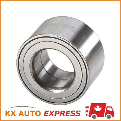 New Rear Wheel Bearing for Nissan X-Trail 4WD AWD 2005 2006