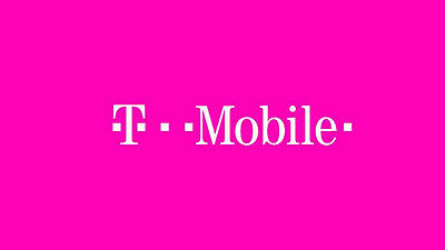 T-Mobile Pay As You Go Phone Refill Card $75 FASTEST REFILL ON eBay