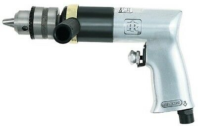 Ingersoll Rand  7803A 1/2 Heavy Duty Air Drill