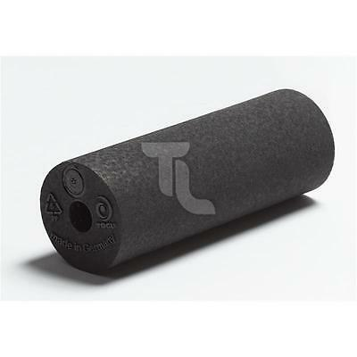 TOGU Black-Roll Mini Massagerolle Regeneration Triathlonladen NEU