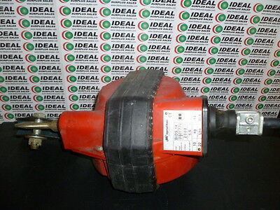 Ingersoll Rand Bids14 **used**