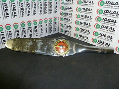 Snap On 100Fu **used**