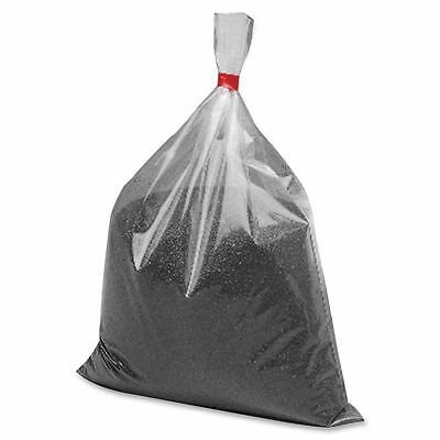 Rubbermaid Commercial Urn Sand Bag - RCPB25