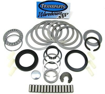 SMALL PARTS KIT T5 Non-World Class NWC & T4 Transmission SP5-50 NEW