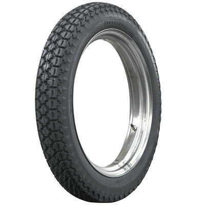 450-18 FIRESTONE KNOBBY ANS MOTORCYCLE TIRE (110/90-18+120/90-18+130/90-18 equv)