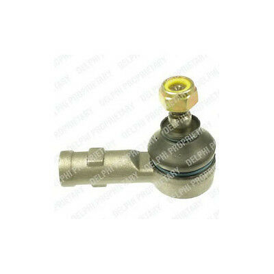 Delphi Front Right Tie Track Rod End Genuine OE Quality Steering Replacement