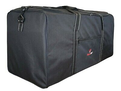 Extra Very Large 34 Inch Holdall Luggage size Bag Holdalls Bags Roamlite RL34K