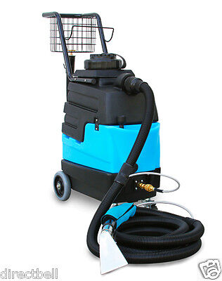 Mytee 8070 lite 2015 Auto Detail Cleaning Machine