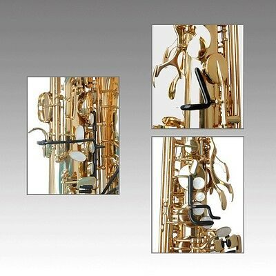 HollywoodWinds Key Clamps - Alto Sax