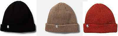 Volcom Sweep Ofsa Beanie Snowboard Australia Free Delivery