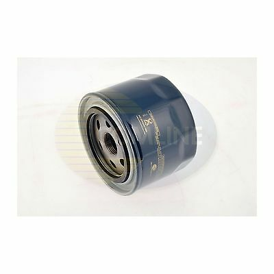 Comline Screw On Oil Filter Genuine OE Quality Engine Service Replacement Part