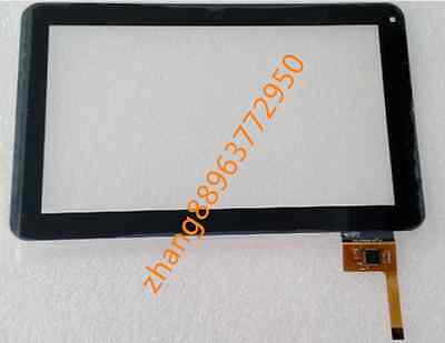 Energy Tablet s9 9 Inch Digitizer Touch Screen Panel 300-N3860B-A00-V1.0 A00U