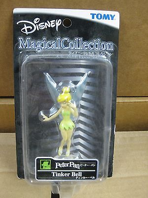 Disney's *TINKER BELL* Magical Collection