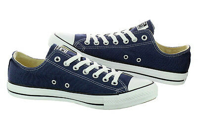 CONVERSE CHUCK TAYLOR All Star Slip Low Top Unisex Schuhe