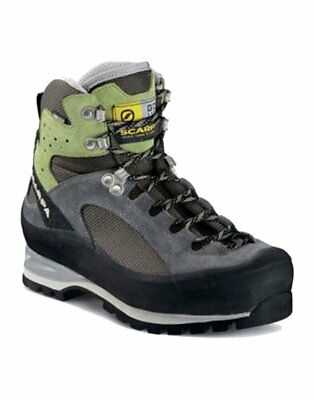 SCARPA Womens Cristallo GTX Boot