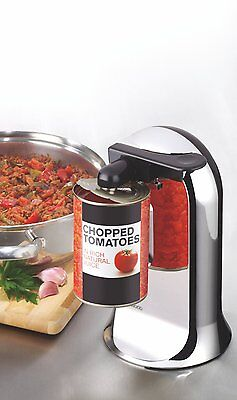 Kenwood Electric Can Opener-Read My Honest To God Description Before You Buy
