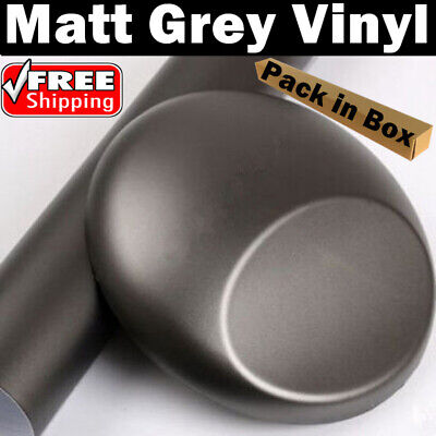 5 size Aluminum Full Car Cover Waterproof Outdoor Rain Snow UV Dust Resistant