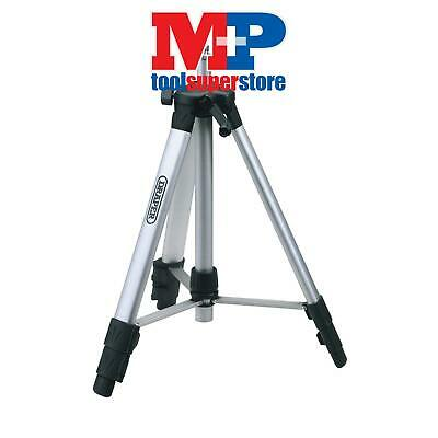 Draper 65643 Tripod for Camera / Laser Levels