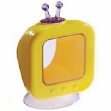 "PET-565610 Classic Hamster TV (5"")"