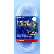 PET-366250 Animate Aqua Airline Tubing (8ft)