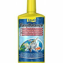 PET-519346 Tetra Easy Balance (500ml)