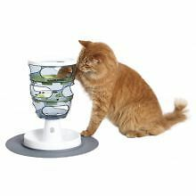 PET-720830 Catit Sense Food Maze