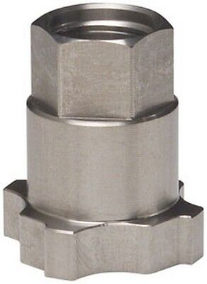 3M 16008 PPS™ Adapter, Type 7