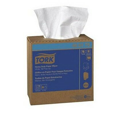 Tork 450175 450 Tall Pop-Up Wipe