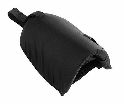 United Sportproducts Germany Shoulder Pads Equine Horse Body Protectors