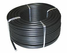 Corral High Voltage Underground Cable Equine Horse Fencing