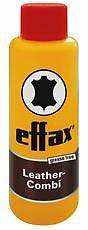 Effol Effax Leather Combi Equine Horse Leather Care
