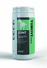 Lintbells Yumove Horse Joint Equine Horse Joints & Soundness