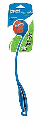 Chuckit! Sport 14 Launcher Pet Animal Toys & Treats