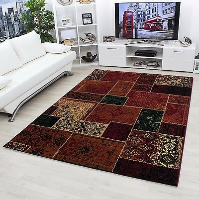 vintage berberteppich berber teppich kelim rug marokko. Black Bedroom Furniture Sets. Home Design Ideas