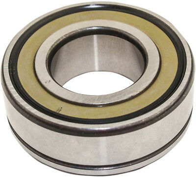 Drag Specialties Sealed Wheel Bearing 25mm ID OEM #9252 For Harley 0215-0964