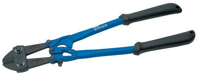 Draper 12949  expert 450mm heavy duty centre cut bolt cutter