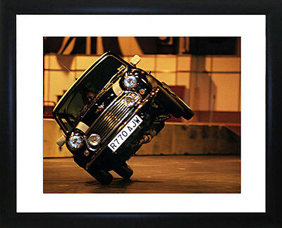 Mini Framed Photo CP1239