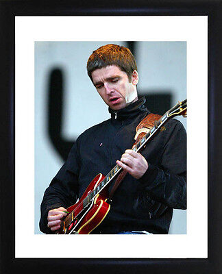 Oasis Framed Photo CP1192