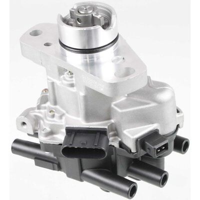 distributor new chrysler sebring dodge stratus avenger cirrus 1995