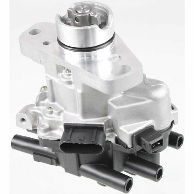 New Distributor Chrysler Sebring Dodge Stratus Avenger Cirrus 1995-2000