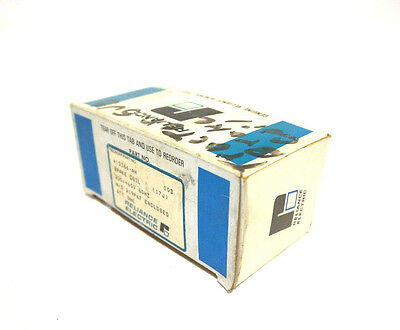 New Reliance Electric 413366-Ah Brake Coil 413366Ah