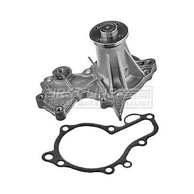 FWP2053 Genuine OE Quality First Line Engine Cooling Water Pump