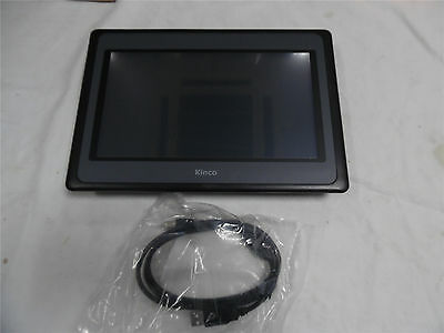 10.1 Inch Kinco HMI Touch Screen Panel LCD MT4532T &Programming Cable & Software