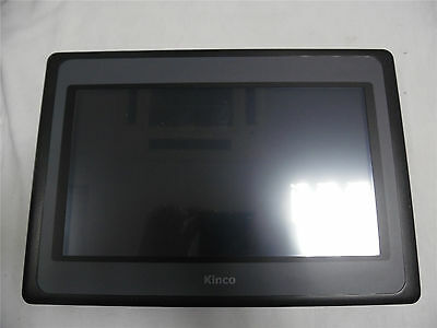 10.1 inch Kinco HMI Touch Screen Panel Ethernet MT4532TE & Programming Cable CNC